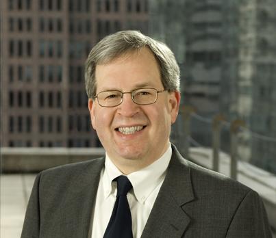 Lee Applebaum Wins Affirmance of a Summary Judgment
