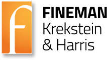 Fineman Logo