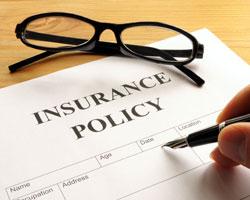 insurance-pa