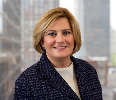 Susan French bio photo